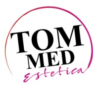 Tommed Estetica